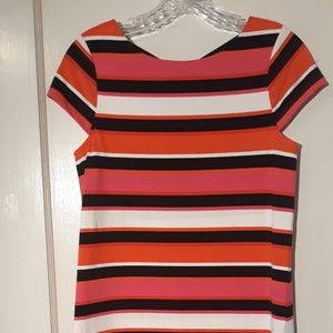 "Kate Spade Girl""s Dress"